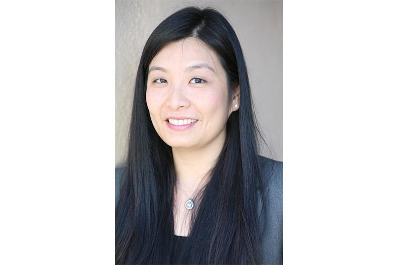 Meet Dr. Caroline Hu - Bellflower Dentist Orthodontics and Sleep Apnea