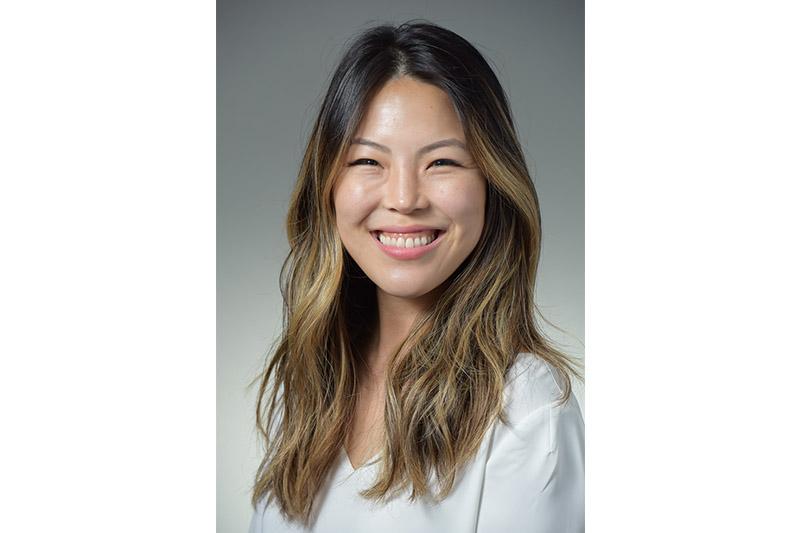 Meet Dr. Jean - Bellflower Dentist Orthodontics and Sleep Apnea