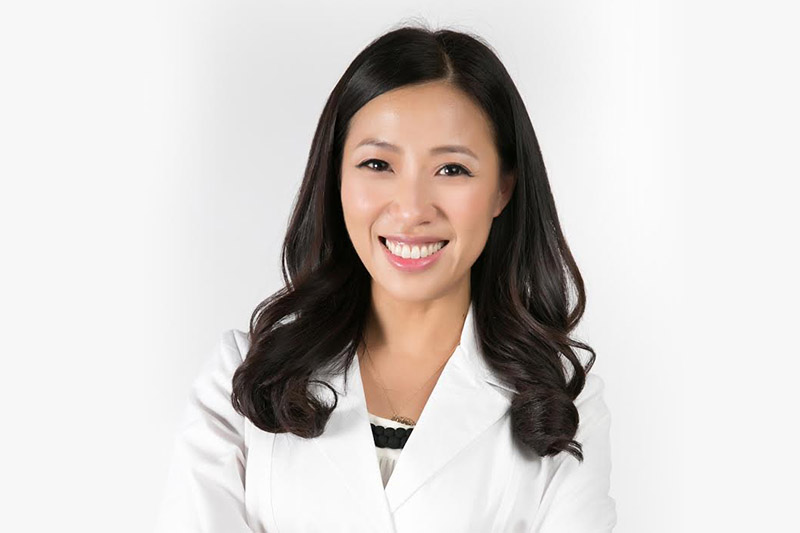 Meet the Doctor - Bellflower Dentist Orthodontics and Sleep Apnea