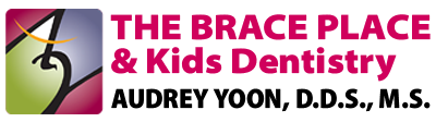 The Brace Place & Kids Dentistry