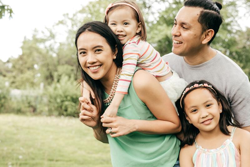 Children's Dentistry - Bellflower Dentist Orthodontics and Sleep Apnea