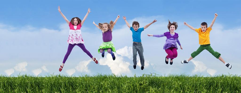 The Brace Place & Kids Dentistry - Bellflower Dentist Orthodontics and Sleep Apnea